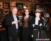 Alec Monopoly's 'Park Place' Gallery Opening #26