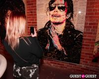 Alec Monopoly's 'Park Place' Gallery Opening #41