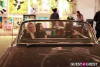Alec Monopoly's 'Park Place' Gallery Opening #66