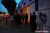 Alec Monopoly's 'Park Place' Gallery Opening #71