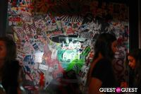 Alec Monopoly's 'Park Place' Gallery Opening #79