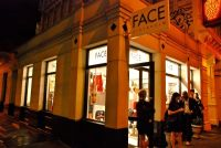 Face Stockholm Presents Trunk Show featuring Marchuska  #17