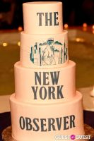 The New York Observer 25th Anniversary #94