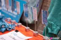 Ovarian Cancer National Alliance Silent Auction #57