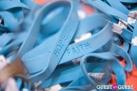 Ovarian Cancer National Alliance Silent Auction #80