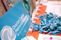 Ovarian Cancer National Alliance Silent Auction #109