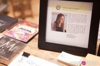 Ovarian Cancer National Alliance Silent Auction #172