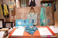 Ovarian Cancer National Alliance Silent Auction #173