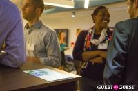 Echoing Green - Social Change Across Sectors #130