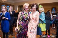 14th Annual Toast to Fashion #71