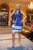 14th Annual Toast to Fashion #108