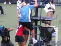US Open tennis #57