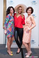 14th Annual Toast to Fashion #246