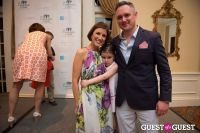 14th Annual Toast to Fashion #252