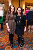 14th Annual Toast to Fashion #257