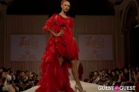 Linden LA + Madisonpark Collective + GO RED for Women LAFW #48
