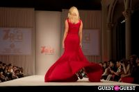 Linden LA + Madisonpark Collective + GO RED for Women LAFW #50