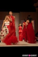 Linden LA + Madisonpark Collective + GO RED for Women LAFW #53