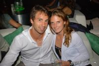 US Open-Opening Party By Heineken #23