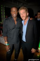 US Open-Opening Party By Heineken #47