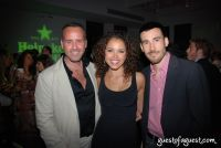 US Open-Opening Party By Heineken #50