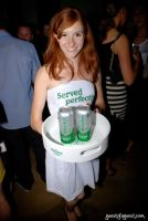 US Open-Opening Party By Heineken #51