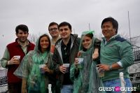 The Inaugural Blarney Bash #23