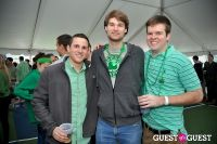 The Inaugural Blarney Bash #25