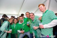 The Inaugural Blarney Bash #40