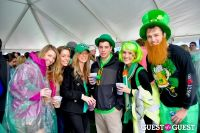 The Inaugural Blarney Bash #52