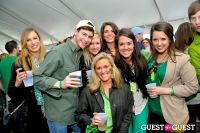 The Inaugural Blarney Bash #56