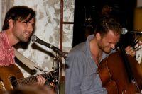 Diego Garcia for Music Unites  #2