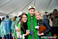 The Inaugural Blarney Bash #63