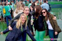 The Inaugural Blarney Bash #97