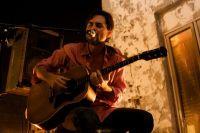 Diego Garcia for Music Unites  #12