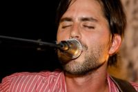 Diego Garcia for Music Unites  #13