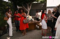 Tastemakers Urban Zen Garden Party #57
