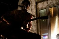 Diego Garcia for Music Unites  #16