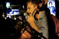 Diego Garcia for Music Unites  #17