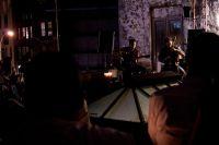 Diego Garcia for Music Unites  #29