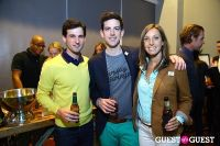 Bonobos Launches Maide Golf #9