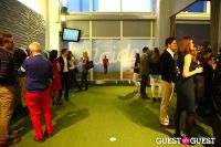 Bonobos Launches Maide Golf #23
