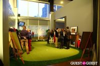 Bonobos Launches Maide Golf #24