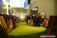 Bonobos Launches Maide Golf #26