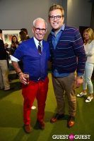 Bonobos Launches Maide Golf #27