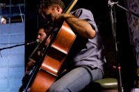 Diego Garcia for Music Unites  #39