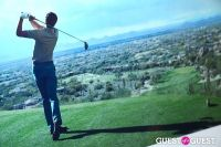 Bonobos Launches Maide Golf #54