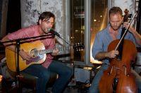 Diego Garcia for Music Unites  #41