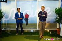 Bonobos Launches Maide Golf #66