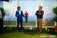 Bonobos Launches Maide Golf #67